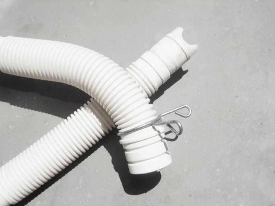 洗濯 機 水 栓 水 漏れ