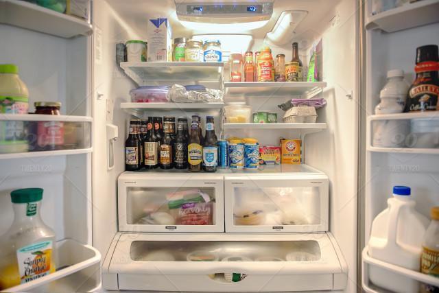 冷蔵庫 サイズ 目安
