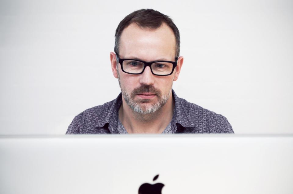 mac ウイルス