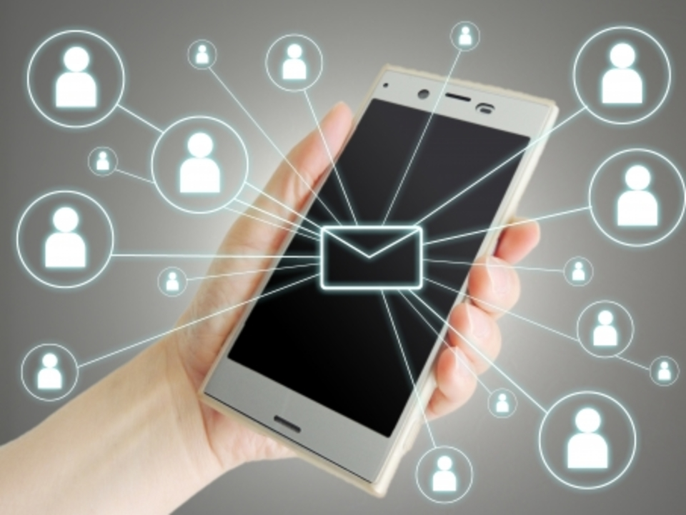 Gmail 共有 アクセス アカウント 同一 デバイス 複数 重複 ロック