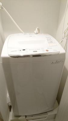 AW-42ML ピュアホワイト 東芝 全自動洗濯機