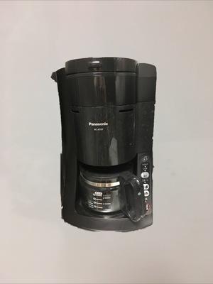 NC-A56 沸騰浄水コーヒーメーカー パナソニック Panasonic