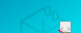 Modal registration header image