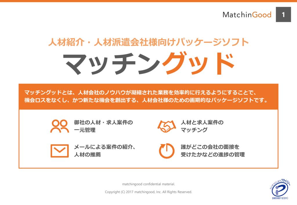 マッチングッド資料-0