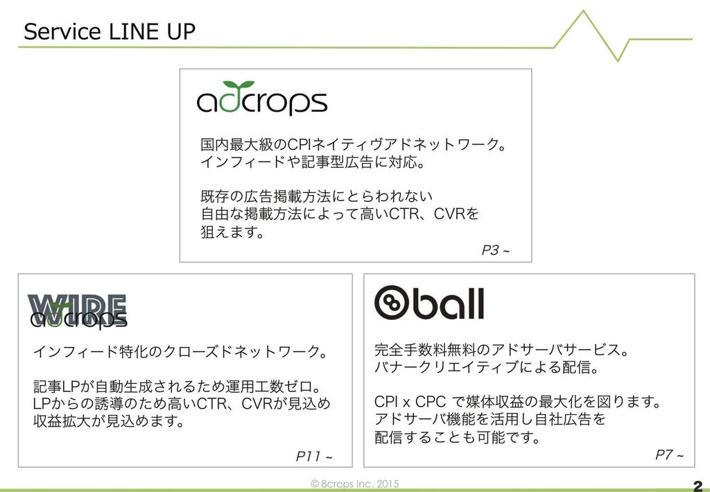 adcrops(アドクロップス) メディア向け資料-2