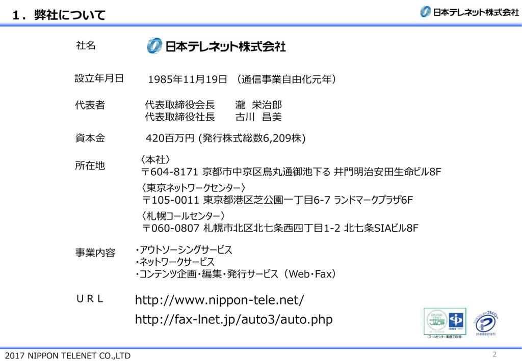 AUTO帳票紹介資料-2