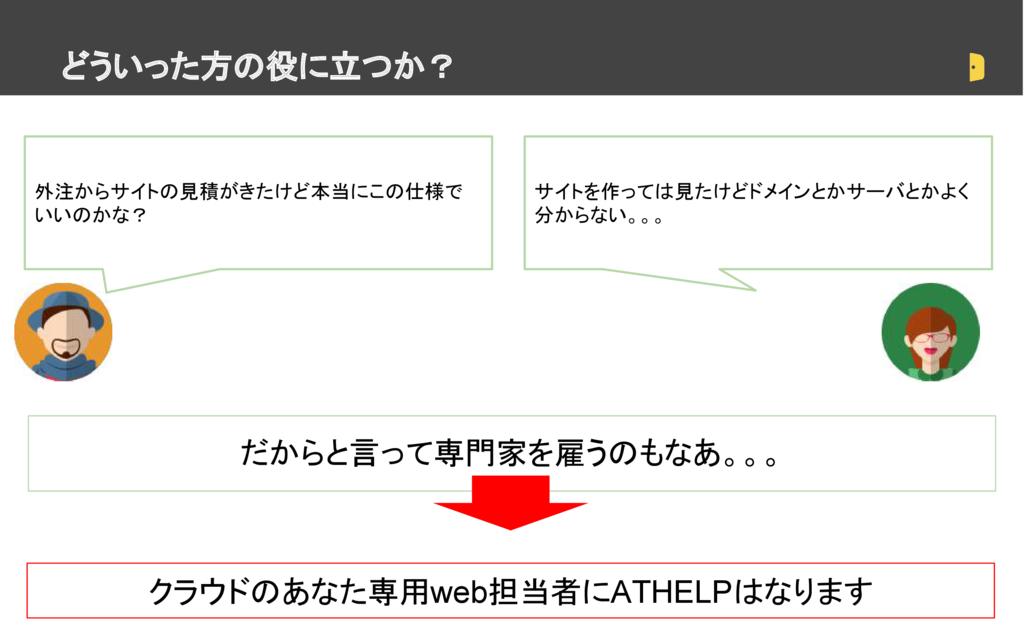 ATHELP-2