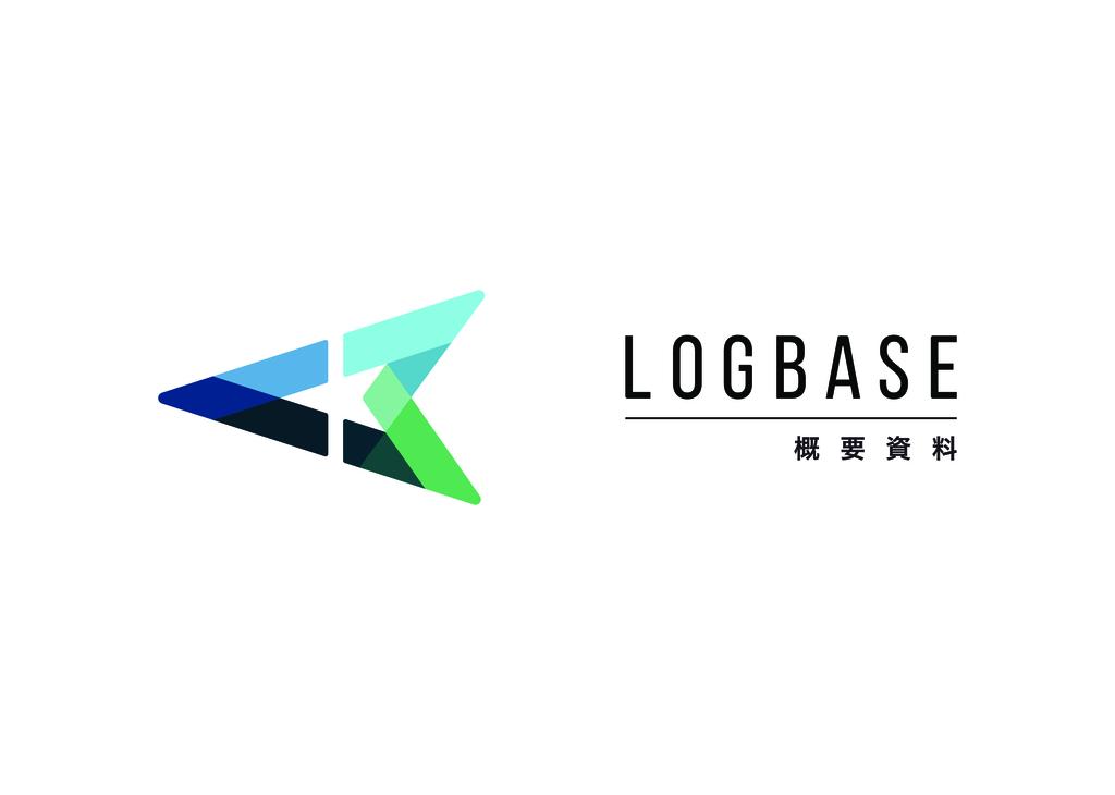 アイモバイルの提供するアプリ成長支援ツール『LogBase(ログベース)』の資料
