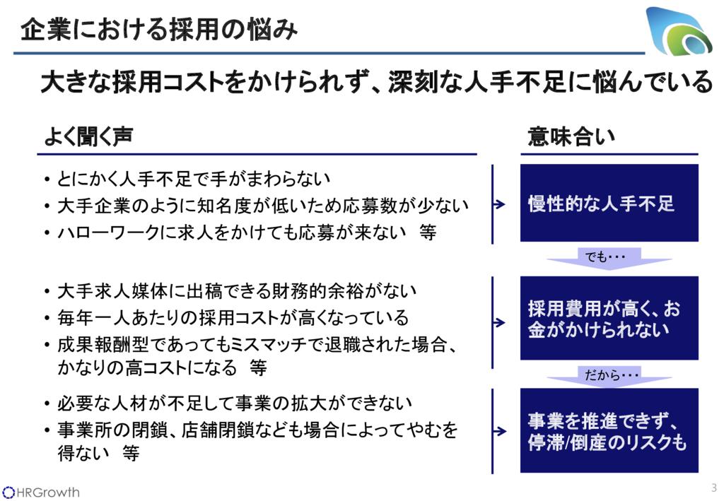 Qsuke(キュースケ)-2