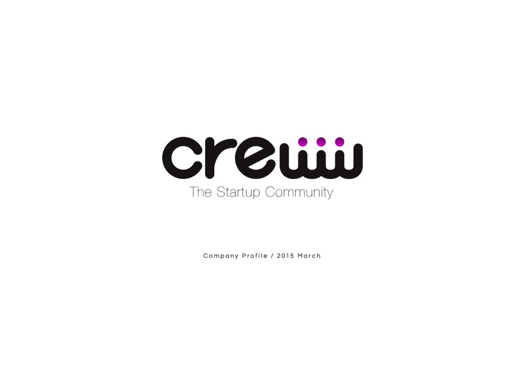 creww(クルー)-0