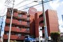 井尻駅徒歩8分の駅チカマンションがお家賃30000円。人気の分譲マンションです。