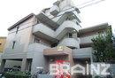 九州産業大学・造形短期大学の方必見です☆ スーパーコンビニ近くて生活環境良好ですよ☆