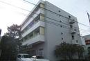 九州大学すぐそば。防音性の高い鉄筋コンクリート造のマンションです。ゆったりめなお部屋をお求めの方、ぜひ一度御内覧されてみて下さい。