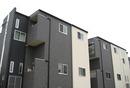 人気シリーズのファミリータイプ☆間取り・デザイン・立地・住環境そして家賃・・・どれを取っても完璧です☆