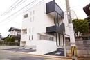 福岡市内を中心に人気殺到のアパートのCBシリーズが空きました。