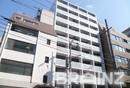 博多駅まで徒歩圏内のオシャレなデザイナーズです☆設備もとっても充実してます♪
