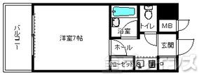 64374_detaillarge