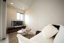 人気のCBシリーズ、広々1SLDKタイプ。築浅デザイナーズアパートをお探しの方必見。