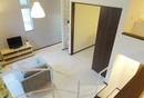 美野島の大人気デザイナーズアパート登場。インターネット無料です。