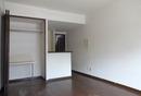分譲賃貸マンション。広々室内でこのお家賃。ロフト付の特別なお部屋です。