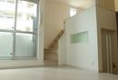 美野島の大人気デザイナーズアパートに空きが出ました。インターネット無料です。
