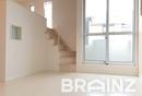 箱崎エリアの築浅デザイナーズアパート★まるで2LDKのような感覚のオシャレ部屋。