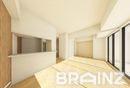新築!3月18日入居スタート!ライフスタイルに合わせたお部屋を選べます。シャワールームのあるお部屋