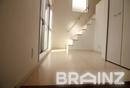 人気デザイナーズアパートの新築が建ちます。とてもオシャレでオススメです。
