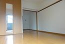 出ました☆人気の分譲賃貸マンション!広いキッチンと広い収納は魅力的☆