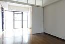 手入れの行き届いた素晴らしいお部屋です。ダイニングと洋室を繋げて広い1LDKとしてもOKです。収納スペースもたっぷり。温かいお部屋です。