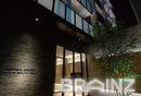 遂に空きが出ました!平尾駅まで徒歩5分!!新築時1ヶ月で満室となった超人気デザイナーズマンション!!!