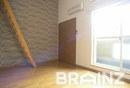 ネット無料!プチデコ済みのお部屋。家賃3万円台でシャンプードレッサーもあります。