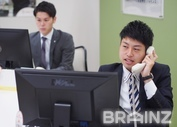 516439_staffpage