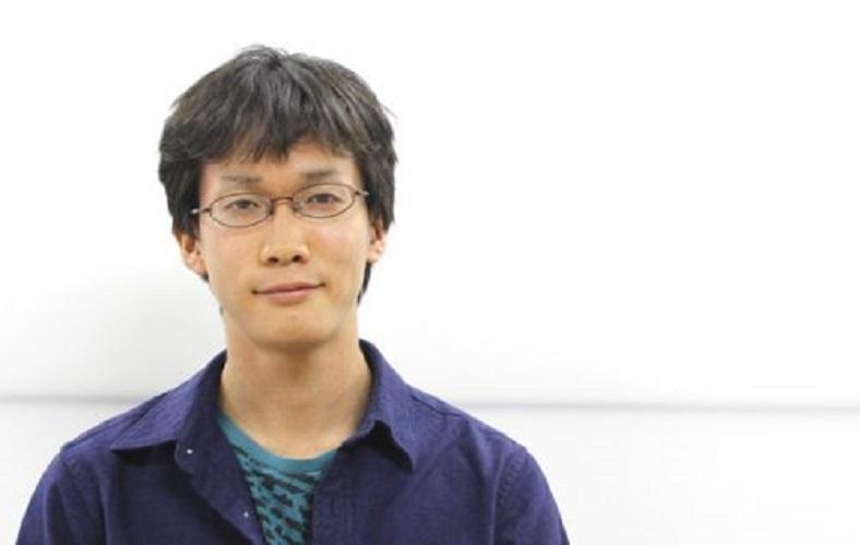 佐野雄図:発達障がい・不登校児の「好き」を見つけ伸ばすBranch
