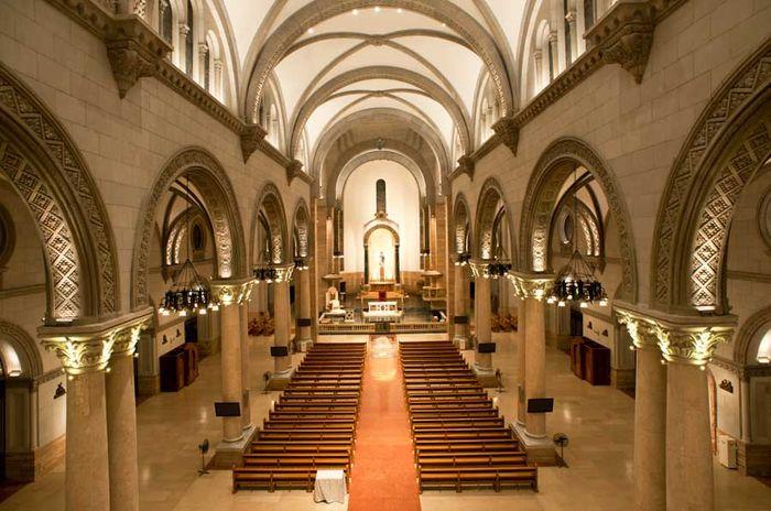 Manila Cathedral venue photos big 6