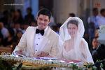 Cubao Cathedral wedding photos big 3/2
