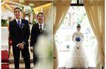 Don Bosco Church wedding photos big 4/2