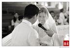 Don Bosco Church wedding photos big 3/3