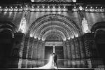 Manila Cathedral wedding photos small 0/5
