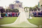 Enderun Colleges wedding photos big 4/4