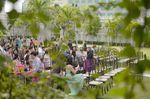 Enderun Colleges wedding photos small 1/2