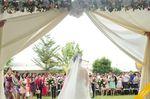 Enderun Colleges wedding photos small 1/3