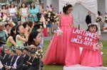 Enderun Colleges wedding photos small 1/4