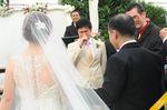Enderun Colleges wedding photos small 1/5