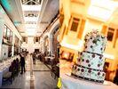 Enderun Colleges wedding photos small 0/4
