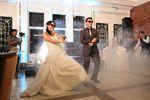 Enderun Colleges wedding photos small 0/5