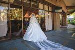 Don Bosco Church wedding photos small 0/3