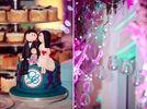 Enderun Colleges wedding photos big 3/3