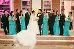Enderun Colleges wedding photos big 3/5