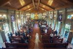 San Antonio De Padua wedding photos small 1/5